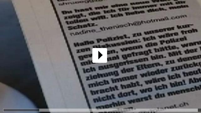 Zum Video: Stephan NadelÖhr
