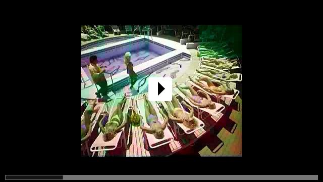 Zum Video: Boat Trip