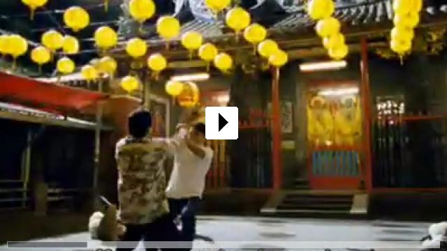 Zum Video: Monga - Gangs of Taipeh