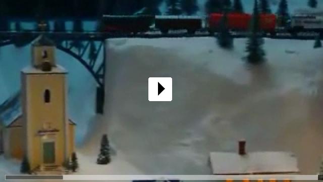Zum Video: Home for Christmas