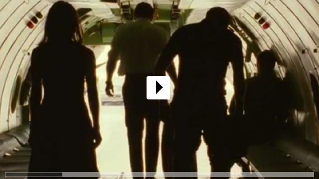 Zum Video: Eine offene Rechnung