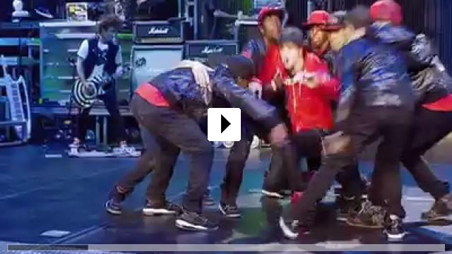 Zum Video: Justin Bieber 3D Konzertfilm