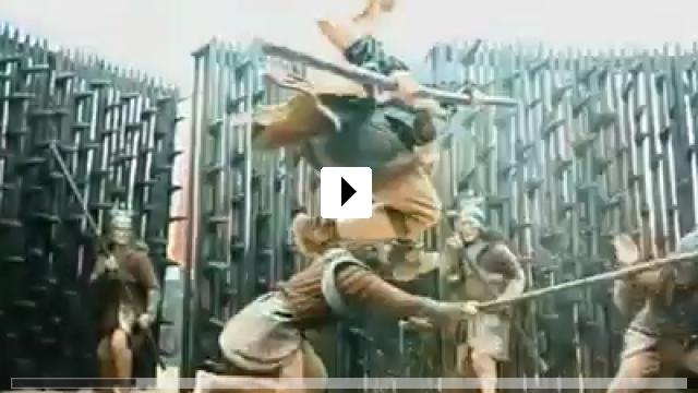 Zum Video: Ong Bak 3