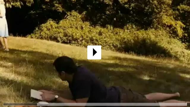 Zum Video: Barfuss auf Nacktschnecken