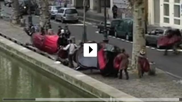 Zum Video: Die Kinder von Don Quijotte