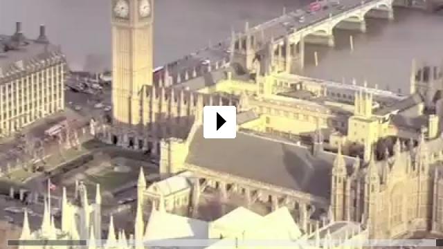 Zum Video: Ice