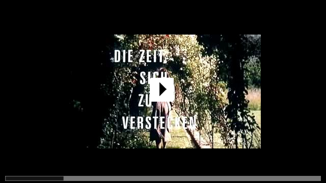 Zum Video: The Hours