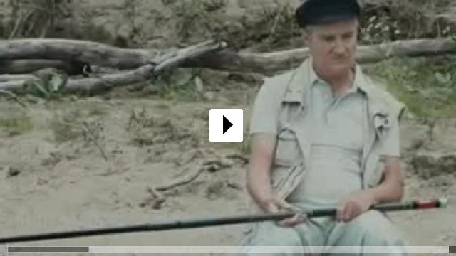 Zum Video: Les petits ruisseaux