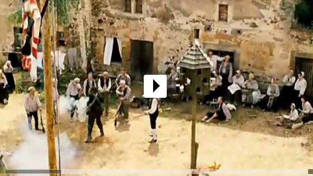 Zum Video: Der Freischütz