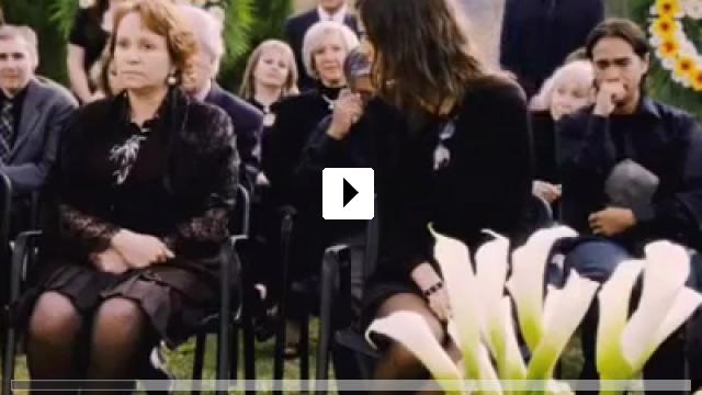 Zum Video: From Prada to Nada