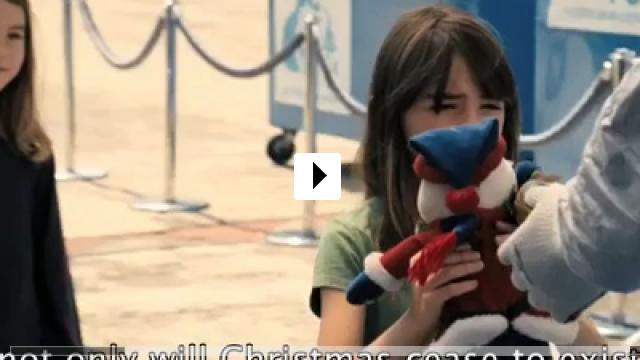 Zum Video: Navidad, S.A.