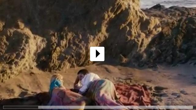 Zum Video: Meine erfundene Frau