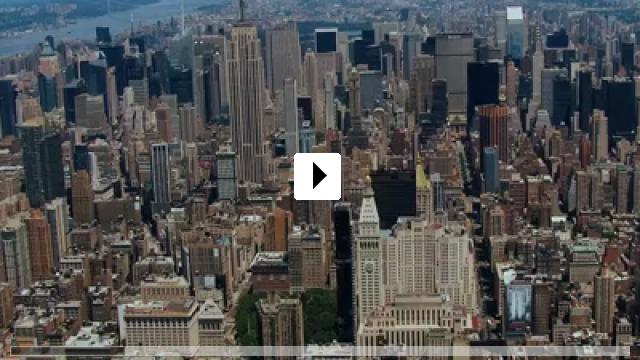 Zum Video: Freunde mit gewissen Vorzügen