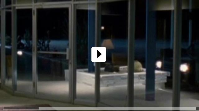 Zum Video: Wake