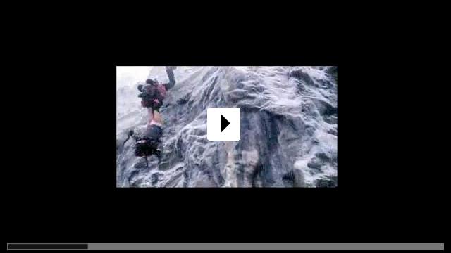 Zum Video: Extreme Ops