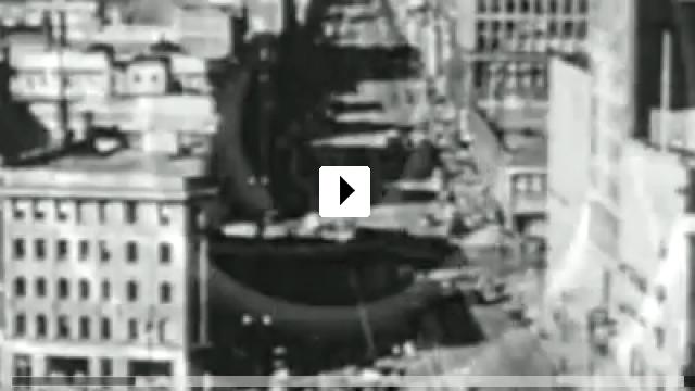 Zum Video: My Winnipeg