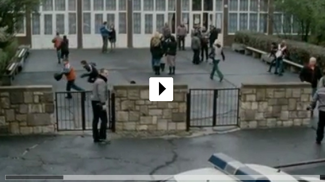 Zum Video: Run To Ground