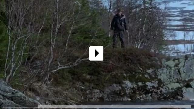 Zum Video: Wolf