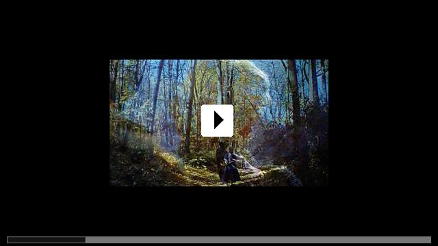 Zum Video: Dem Himmel so fern