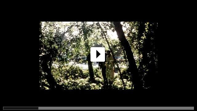 Zum Video: Adaptation