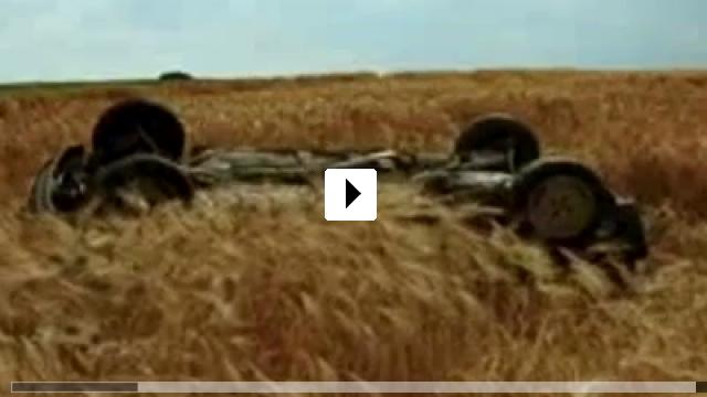Zum Video: 9:06