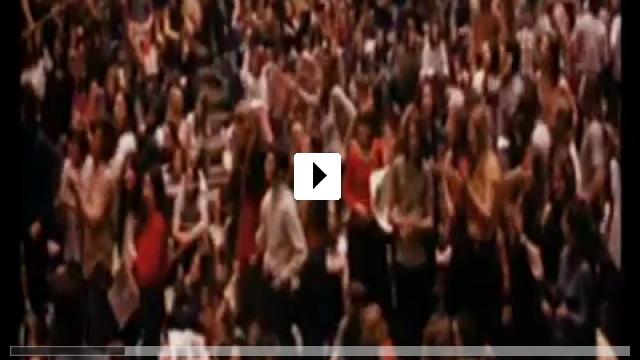Zum Video: Akte: USA vs. John Lennon