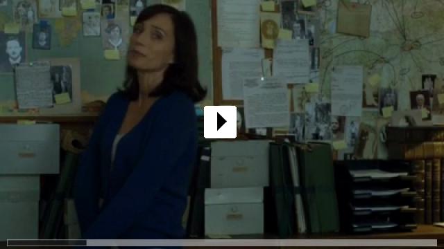 Zum Video: Sarahs Schlüssel
