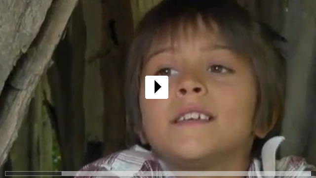 Zum Video: 7 oder warum ich auf der Welt bin