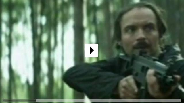 Zum Video: Der Killer