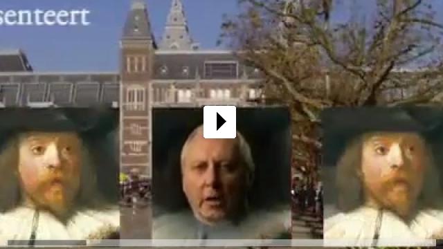Zum Video: Rembrandts Nachtwache - Geheimnisse eines Gemäldes