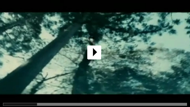 Zum Video: Higanjima - Insel der Vampire