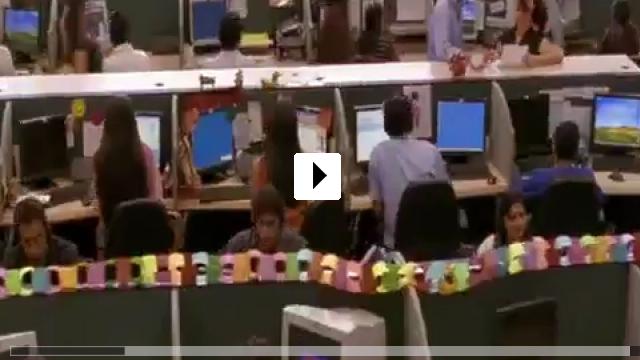 Zum Video: Bei Anruf Liebe