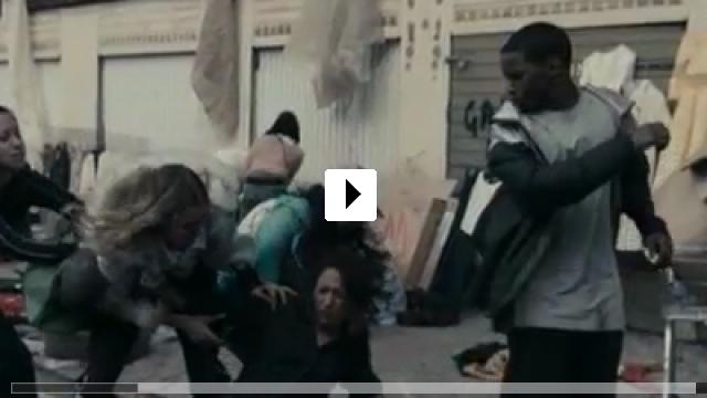 Zum Video: Shank