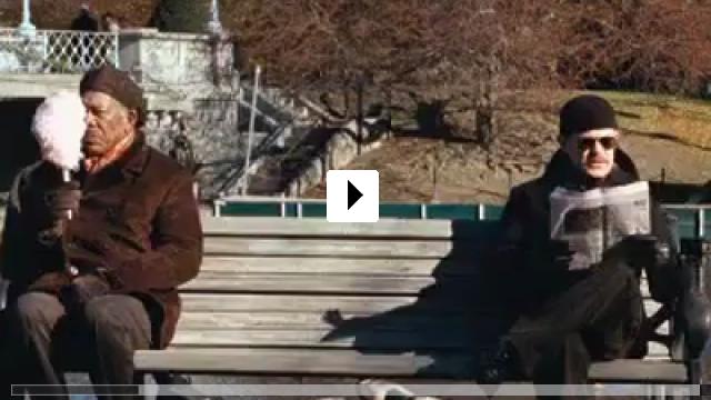 Zum Video: Bruchreif
