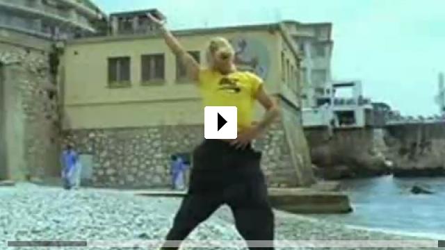 Zum Video: Cool Waves