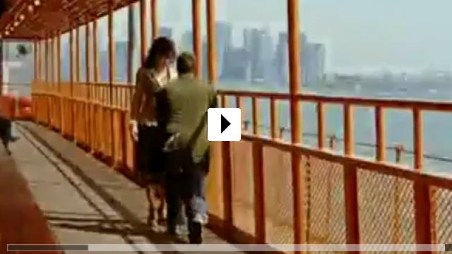Zum Video: Die Freunde des Bräutigams