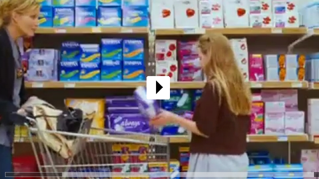 Zum Video: Hauptsache verliebt