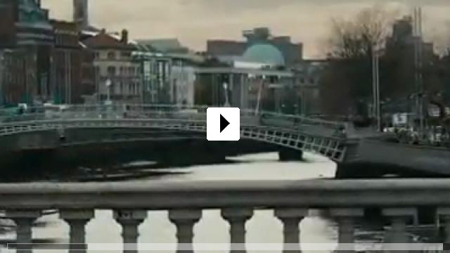 Zum Video: Kopfgeld - Perrier's Bounty