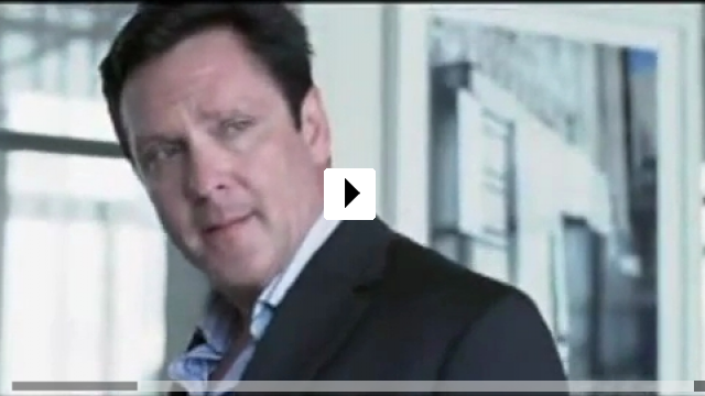 Zum Video: Boarding Gate