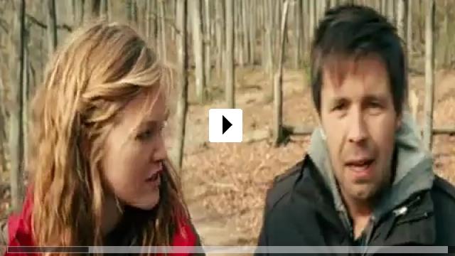 Zum Video: Der Schrei der Eule