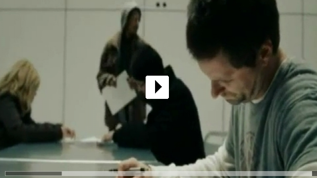 Zum Video: The Killing Room