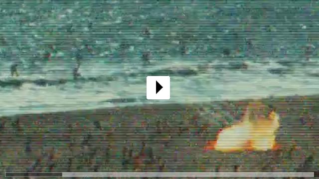 Zum Video: World Invasion: Battle Los Angeles