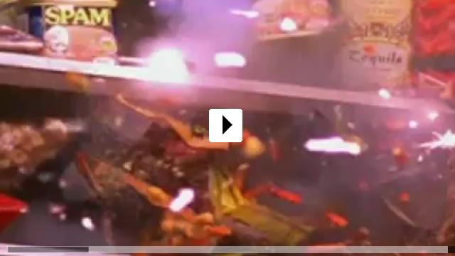 Zum Video: Momentum