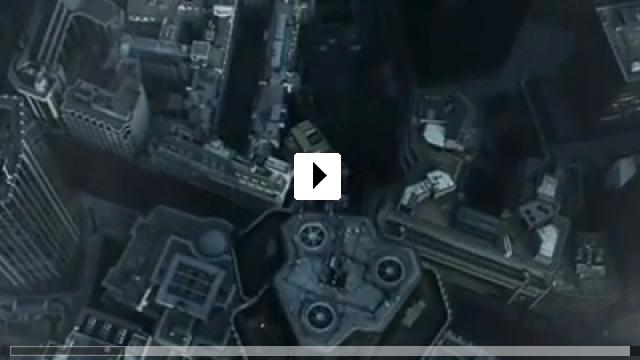 Zum Video: The Last Seven