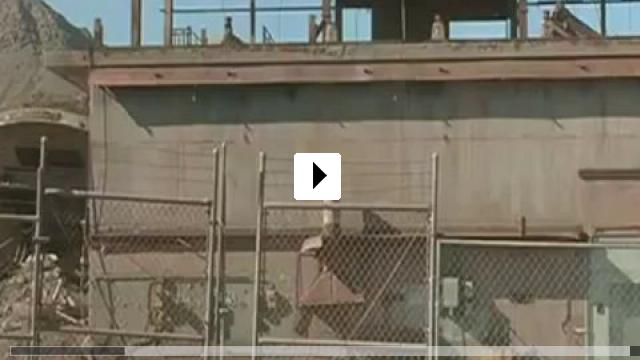 Zum Video: Unknown