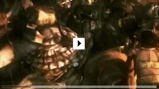 Zum Video: Kaena