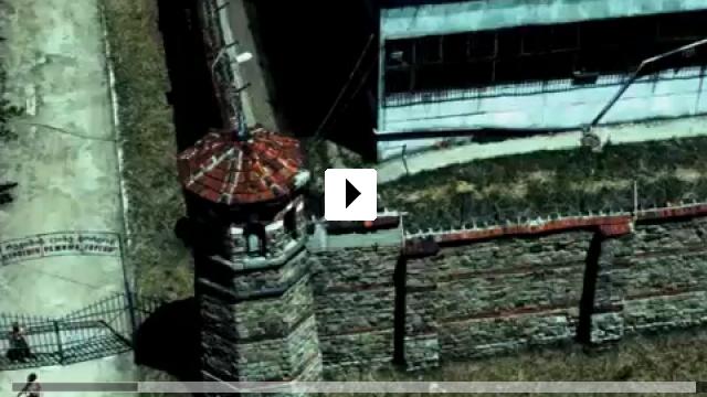 Zum Video: Undisputed 3 - Redemption