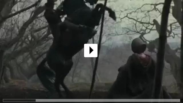 Zum Video: Jane Eyre