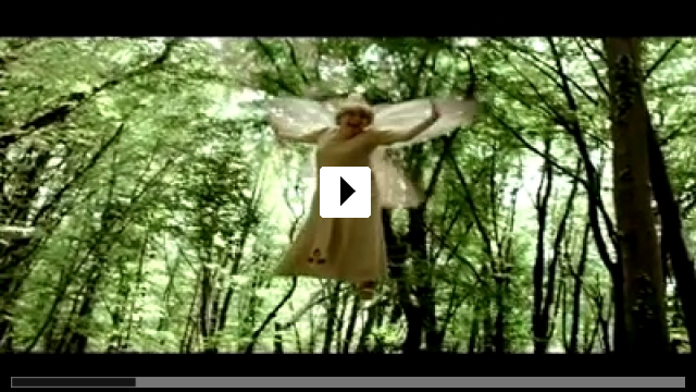 Zum Video: Schlaf der Prinzessin