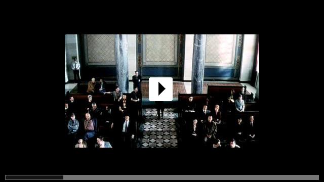 Zum Video: Die Wutprobe